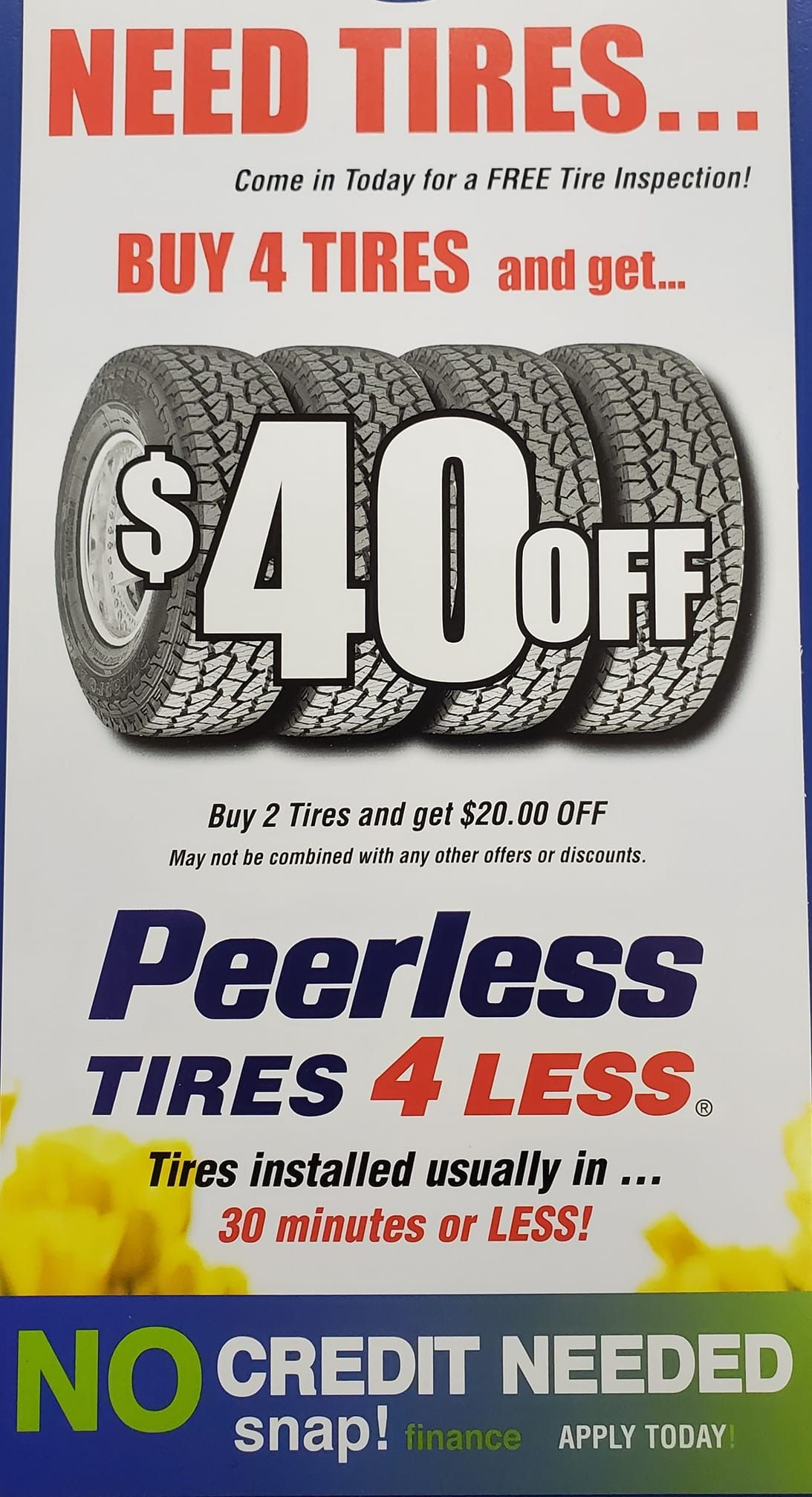 Pin by chris thames on tires rims and automotive services