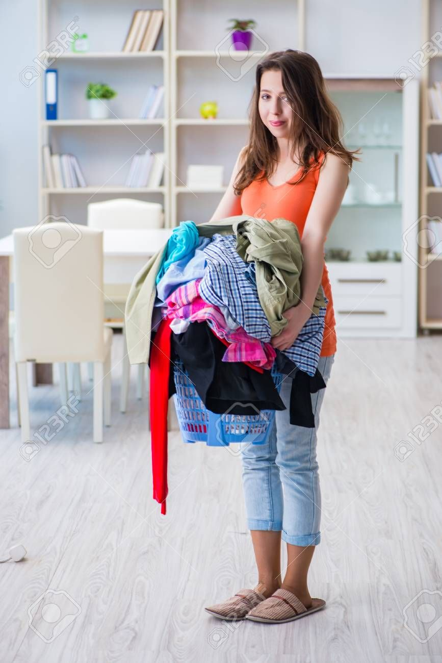Most new york wash and fold services outsource their wash
